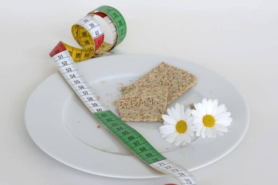 que comer para bajar de peso