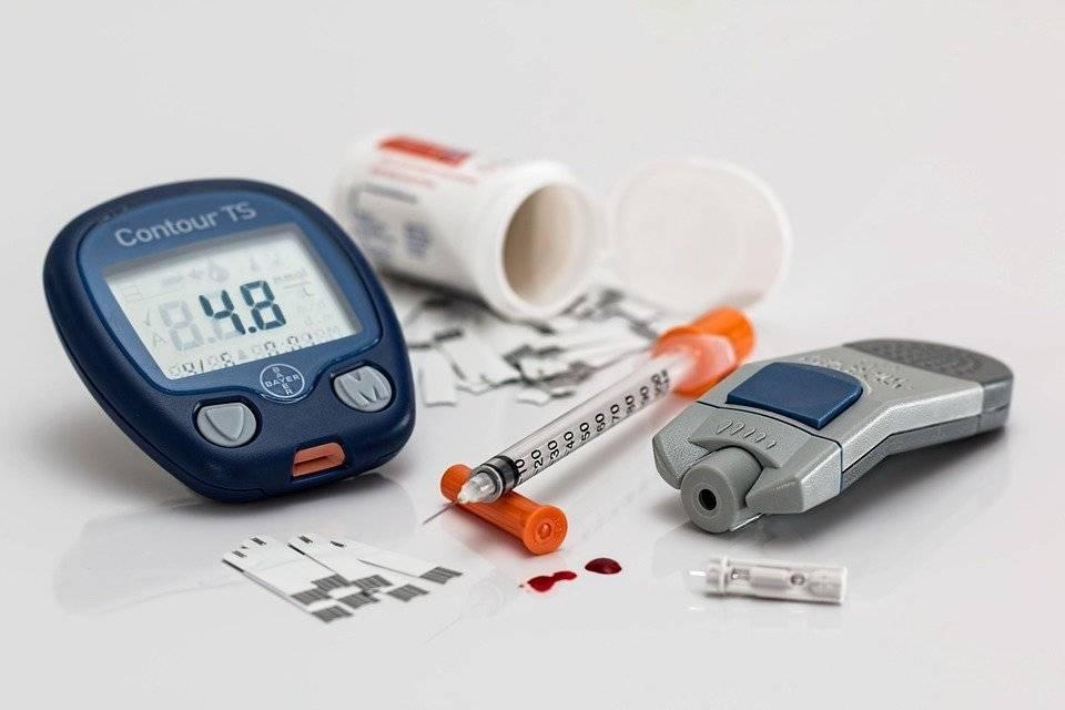 que comer con diabetes